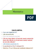 0_matematica_2