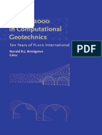 Beyond 2000 in computational geotechnics 10 years of PLAXIS International  proceedings of the International Symposium beyond 2000 in Computational Geotechnics, Amsterdam, the Netherlands, 18-20 March  (z-lib.org).pdf