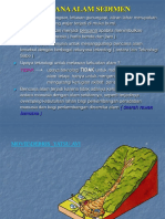 #2-Bencana Sedimen.ppt