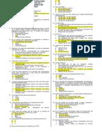 Preparacion-Prueba-de-Calidad-No-1-Redes-Fabian-Vargas
