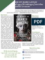 Marie Laveau Press Sheet.pdf