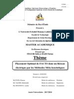 621.385-088.pdf