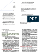 Labor 2 reviewer (2).pdf