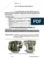 sec-2006-siB-PT.pdf