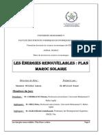Les_energies_renouvelables_Plan_Maroc_so.pdf
