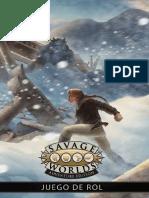 SW-básico-edición-aventura