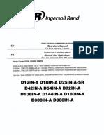 ingersoll-rand-0b70cbbb744323a7543b709f5cdf6da8.pdf