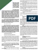 Dieta Rina 90 - MENTINERE -Carte PDF.pdf