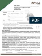 Anmeldebogen_MVZ_2020_ohne_Recall.pdf