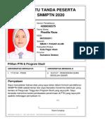 Kartu_Pendaftaran_SNMPTN_2020_4200036575