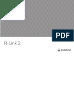 R-Link2-NX1062-10_ITA.pdf
