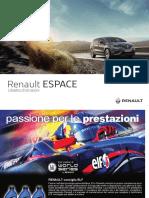 Espace-1130-9_ITA.pdf
