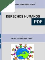 FILIMINAS DDHH COMPLETA
