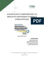 MemoriasEncuentroInvestigacion2017.pdf