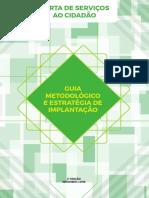 Guia-Metodológico-Carta-de-Serviços_-versão-para-pubblicação-final