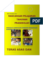 Rancangan Pengajaran Tahunan Prasekolah.pdf