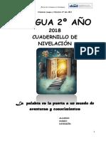 cuadernillo-nivelacion-lengua-2ano-2018.pdf
