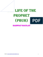lifeoprophet