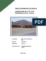 Informe_Topografico_IE 5137