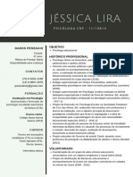 Jéssica LIRA.pdf