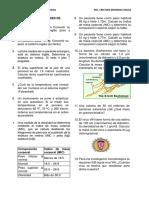 PRIMERA PRACTICA BIOFISICA.pdf