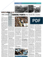 View Philippine Daily Inquirer / Thursday, December 9, 2010 / V-2