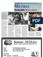 View Philippine Daily Inquirer / Thursday, December 9, 2010 / V-4