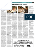 View Philippine Daily Inquirer / Thursday, December 9, 2010 / V-5