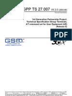 3GPP-27007-630