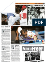View Philippine Daily Inquirer / Thursday, December 9, 2010 / W-7