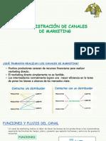 administración de canales de marketing (1)