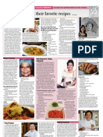 View Philippine Daily Inquirer / Thursday, December 9, 2010 / X-6