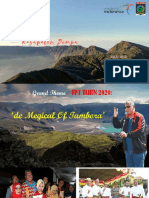 manual book of FPT 2020 (NEW saved)