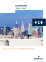 brochure-rosemount-tank-gauging-system-–-overfill-prevention-solutions-for-bulk-liquid-storage-pt-586144.pdf