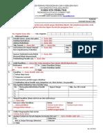 Formulir Etik Uji Hewan edited 20180124