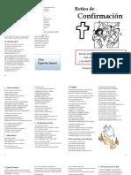 Cancionero Retiro Confirmación 2012.pdf