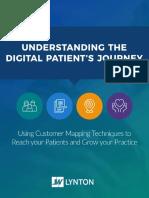 UnderstandingDigitalPatientJourney_Final.pdf