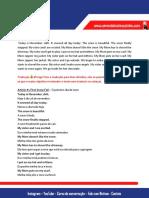 #01 PDF