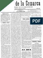 MEDALLA SOLIDARITAT  1906