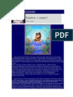 137731253-Yoga-Pedro-Kupfer