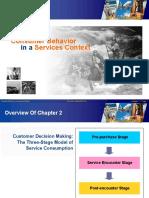 Services Chap 2
