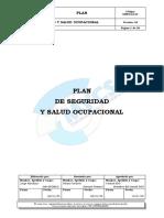 SSM-PLA-01 Plan SSO 2020 - Ver. 02