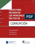 claves-corrupcion