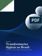 Transformacao-digital-no-brasil.pdf