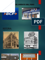 EXPOSICION BCP.pptx