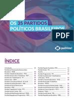 00006471-Os 35 Partidos Brasileiros v2.pdf