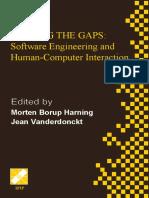 HarningVanderdonckt-Interact2003.pdf
