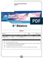 Prueba_293_8° Básico_A_Matemática (Nº 614)_12016.pdf