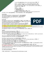 Sibelius - Guida veloce.pdf
