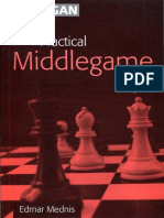 Mednis - Practical Middlegame Tips (1998).pdf